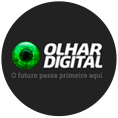Olhar Digital